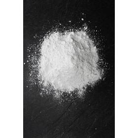 re:white Fine Chalk 100g